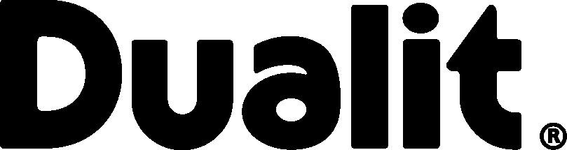 DUALIT_edited